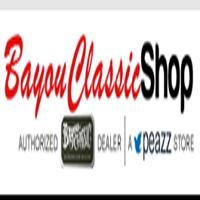bayouclassicshop.com coupons