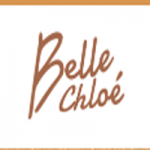 bellechloe.com coupons