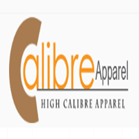 calibreapparel.com coupons