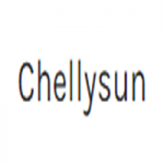chellysun.com coupons