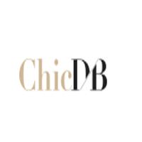 chicdb.com coupons