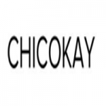 chicokay.com coupons