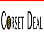 corsetdeal.co.uk coupons