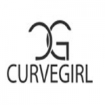 curvegirl.com coupons