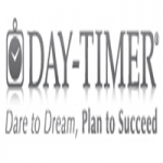 daytimer.co.uk coupons