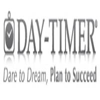 daytimer.co.uk coupons