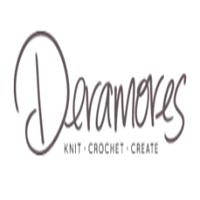 deramores.com coupons