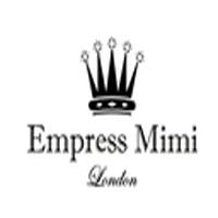 empressmimilingerie.com coupons