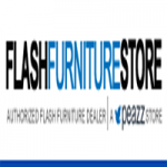 flashfurniturestore.com coupons