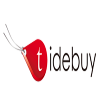 fr.tidebuy.com coupons