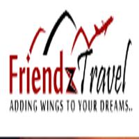 friendztravel.co.uk coupons