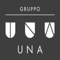 gruppouna.it coupons