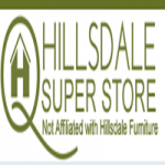 hillsdalesuperstore.com coupons