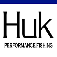 hukgear.com coupons