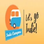 indiecampers.com coupons