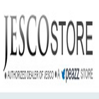 jescostore.com coupons