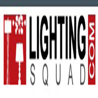 lightingsquad.com coupons