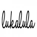 lukalula.com coupons