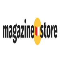 magazine.store coupons
