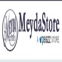 meydastore.com coupons