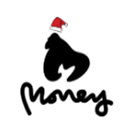 moneyclothing.com coupons