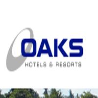 oakshotels.com coupons