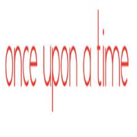 onceuponatimeclothing.co.uk coupons
