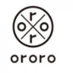 ororowear.com coupons