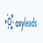 oxyleads.com coupons