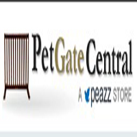 petgatecentral.com coupons