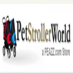 petstrollerworld.com coupons