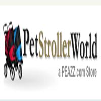 petstrollerworld.com coupons