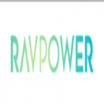 ravpower.com coupons