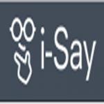 rec-eu.i-say.com coupons