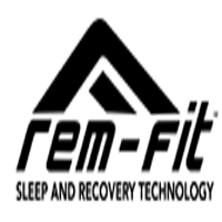 rem-fit.co.uk coupons