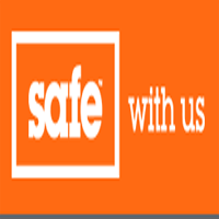 safe.co.uk coupons