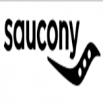 saucony.com coupons