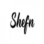 shefn.com coupons