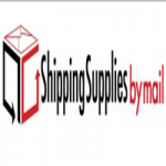 shippingsuppliesbymail.com coupons