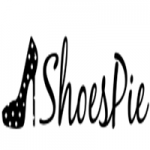 shoespie.com coupons