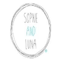 sophieandluna.com coupons