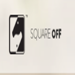 squareoffnow.com coupons