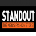 standout.co.uk coupons