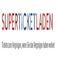 superticketladen.com coupons
