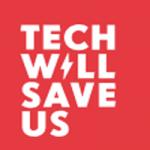 techwillsaveus.com coupons