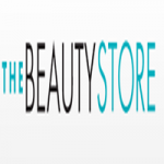 thebeautystore.co.uk coupons
