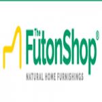 thefutonshop.com coupons