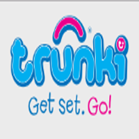 trunki-kinderkoffer.de coupons