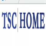 tschome.com coupons