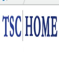 tschome.com coupons